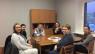 Chinese Tea Culture Activity Held by Confucius Classroom at Daugavpils University