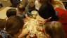 Hands-on DumplingMaking, Get-togetherFamilyFeeling –LUCIHostedDumplingCultureExperienceActivity
