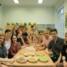 Chinese Corner Activities held in Confucius Classroom at Riga Culture Secondary school
