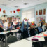 Chinese Culture Experience:Hanfu Origami — Riga 34 Secondary School Confucius Classroom