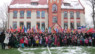 International School of Riga Held the International Day
