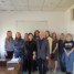 """""""Learning Chinese with Peter Petrovich Schmidt"""" Lecture was successfully held"""