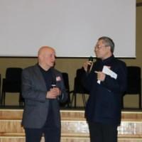 Confucius Institute at University of Latvia Attends Foreign Language Teaching Symposium in Ogre