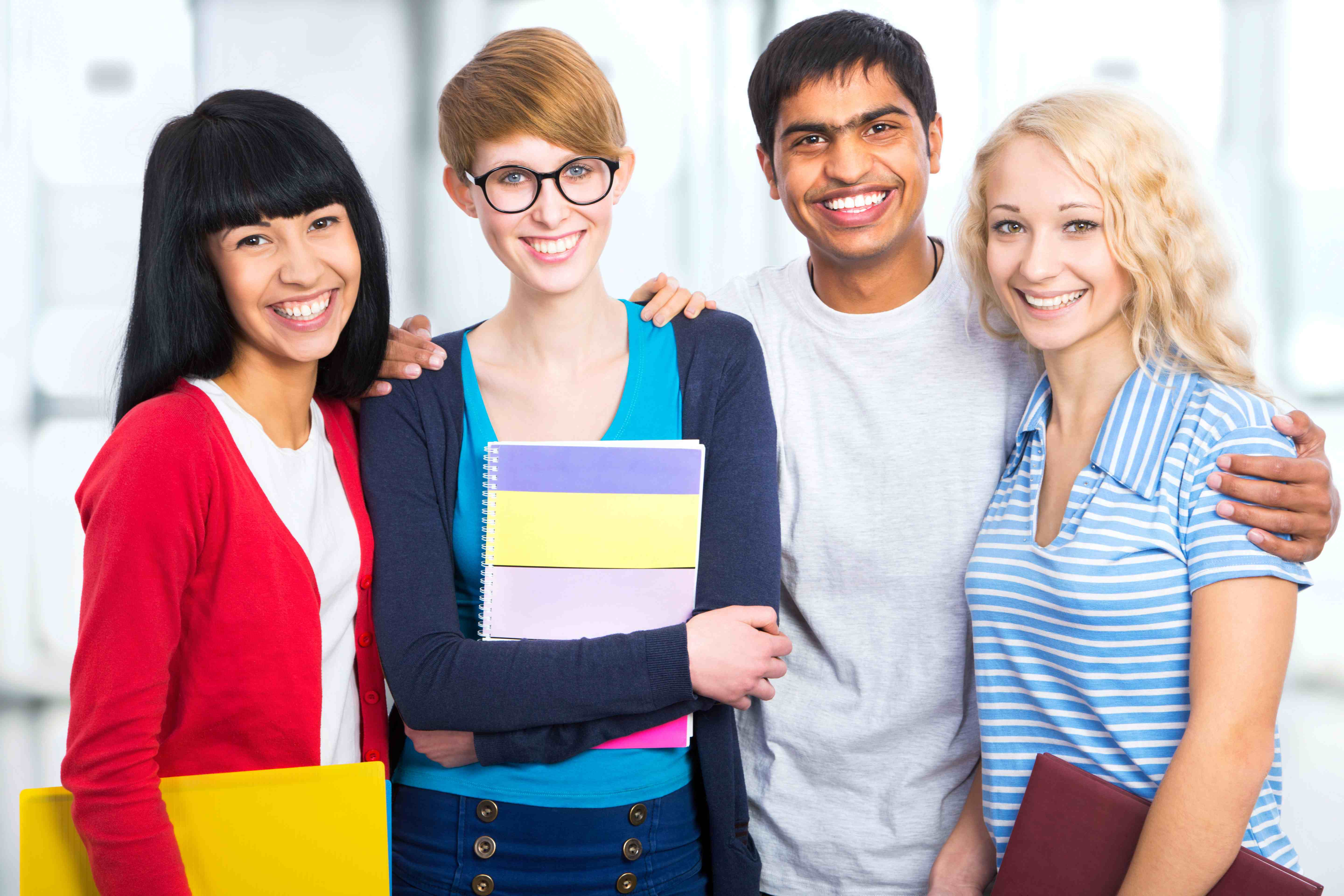 pressure of being a student Free college pressures papers  being a college student could be very stressful many students feel pressure from their family and peers to do well.