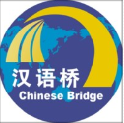 The 14th Chinese Bridge Competition in Latvia ——Teenagers and Children Division